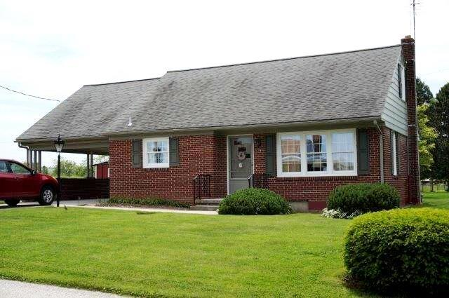79 Pleasant View Dr, Hanover, PA 17331