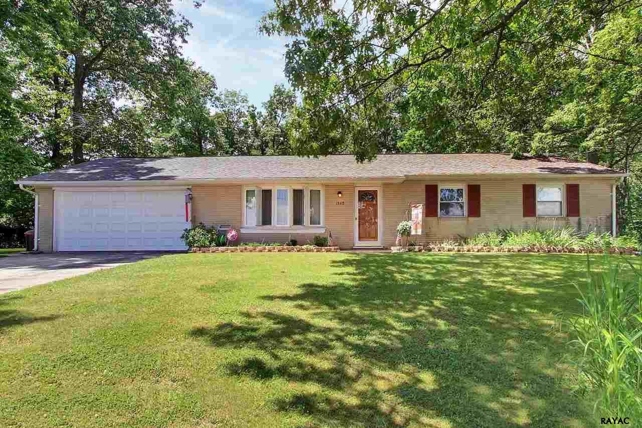 1348 Windy Hill Rd, New Freedom, PA 17349