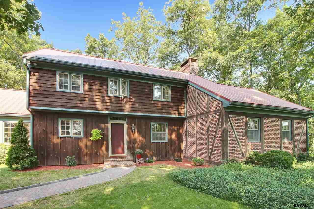 880 Anthony Rd, East Berlin, PA 17316
