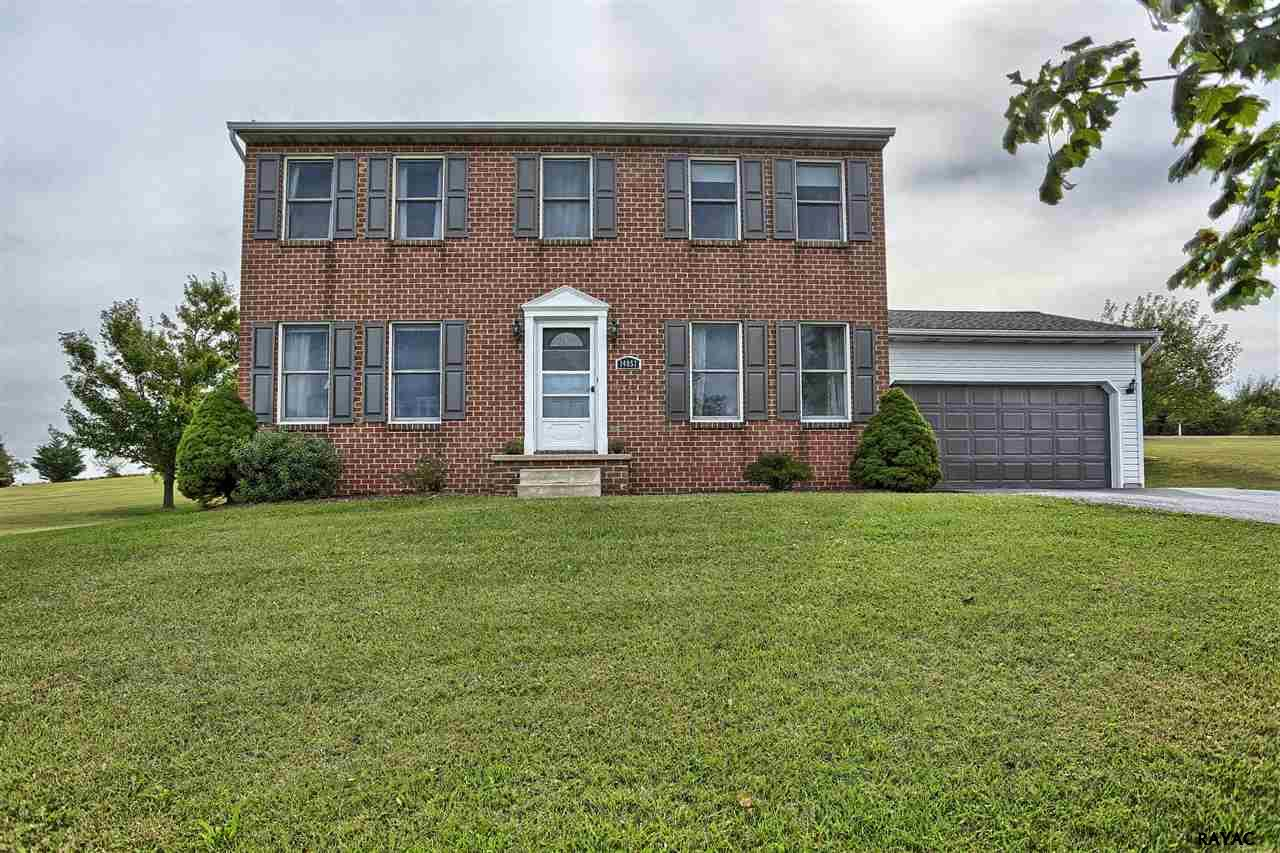 14057 Line Rd, New Freedom, PA 17349