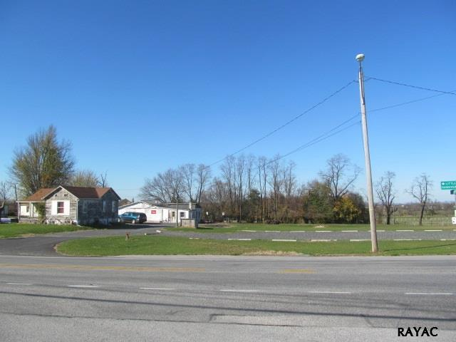 Photo of 1740 Hanover Pike  Littlestown  PA