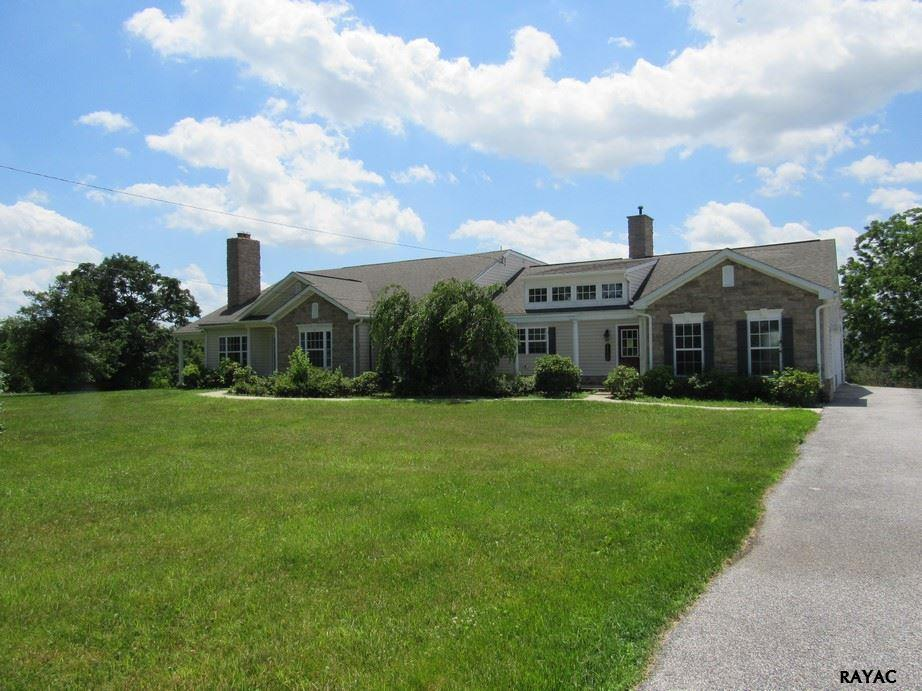 1120 Knights View Rd, Wrightsville, PA 17368