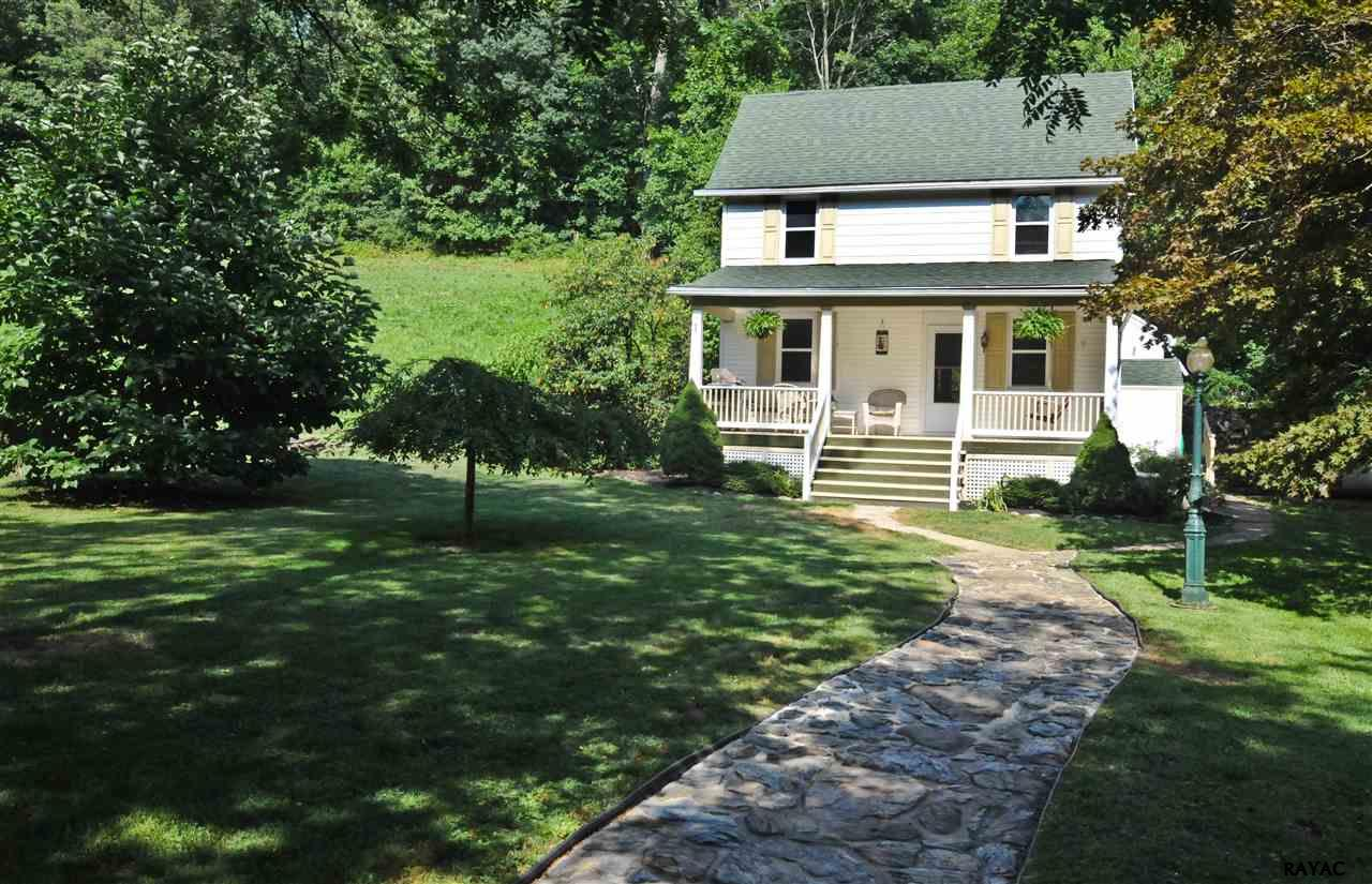 2059 Windy Hill Rd, New Freedom, PA 17349