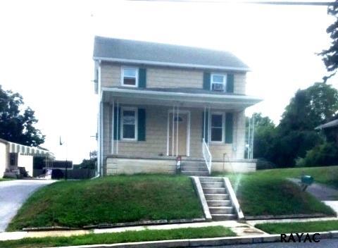 Photo of 126 Beck Mill Road  Hanover  PA