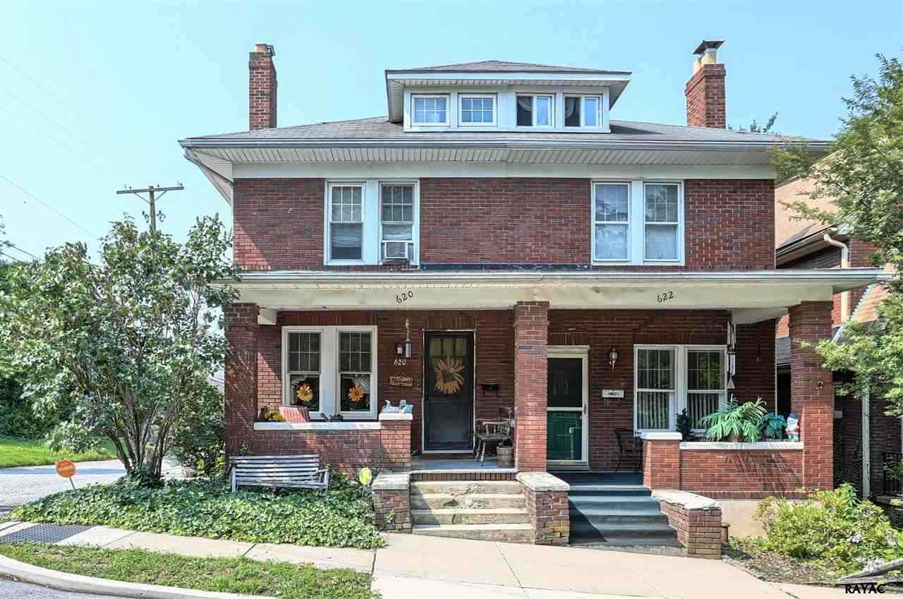 17404 real estate and 17404 homes for sale 60 current for 4165 woodlyn terrace york pa