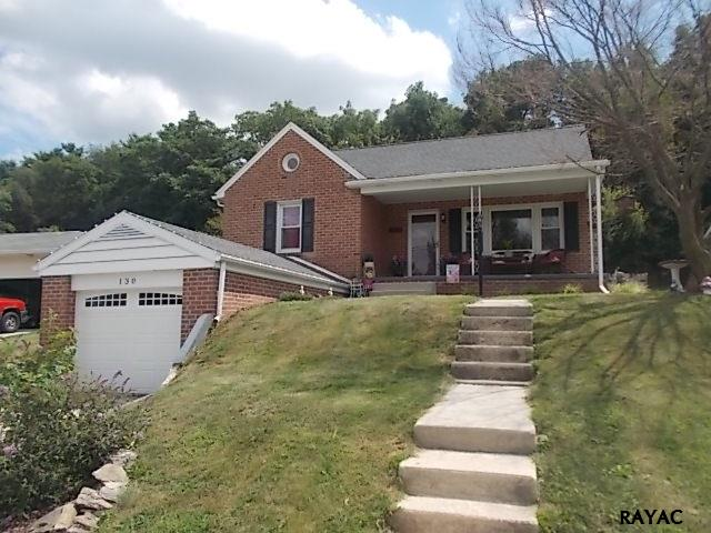 130 Baugher Dr, Hanover, PA 17331
