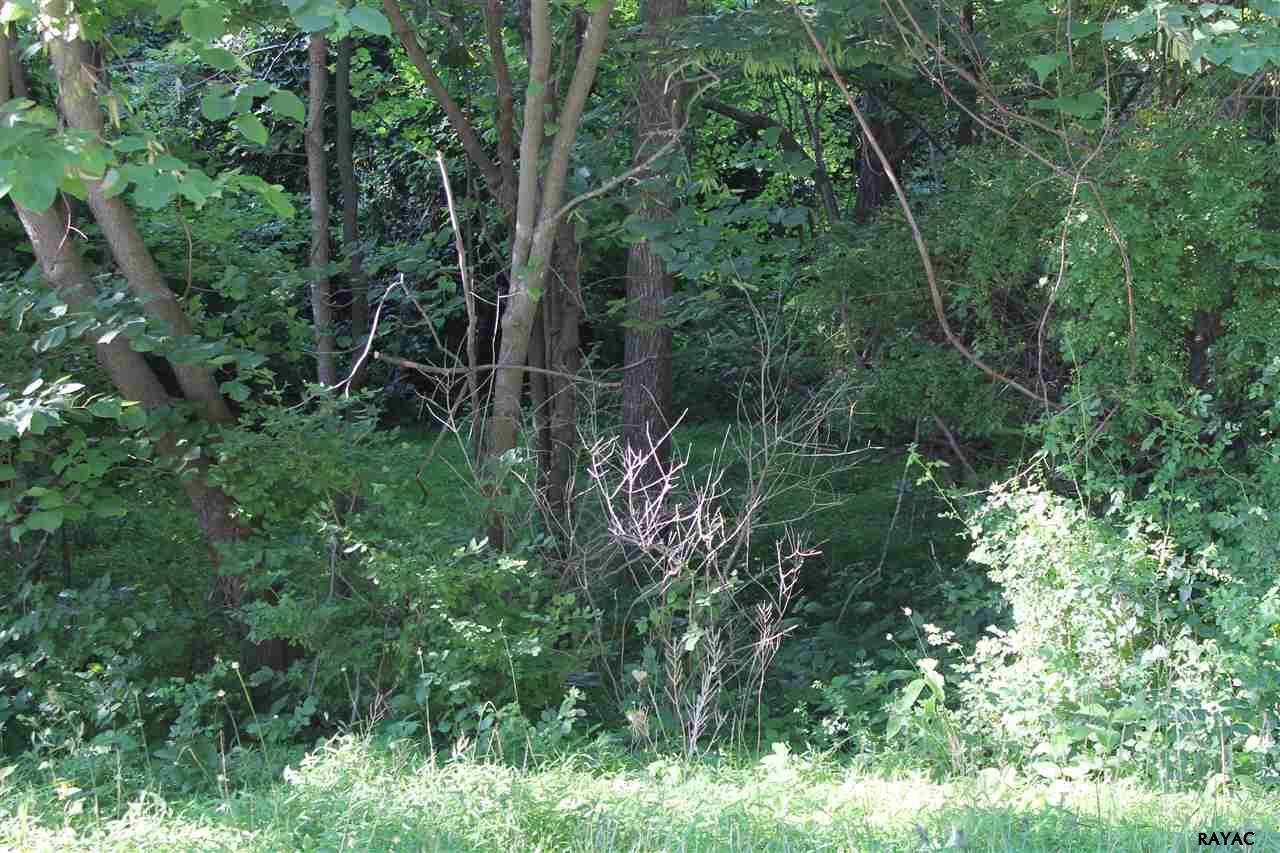 4 Otter Trl, Fairfield, PA 17320
