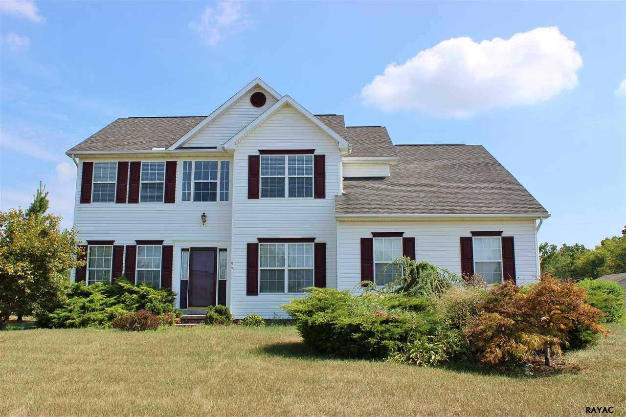 Apartments For Rent Near Hanover Pa