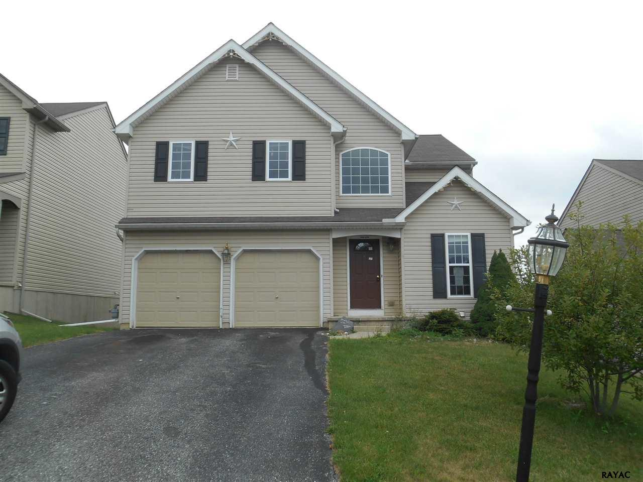 Photo of 830 Thomas Armor Dr  Windsor  PA