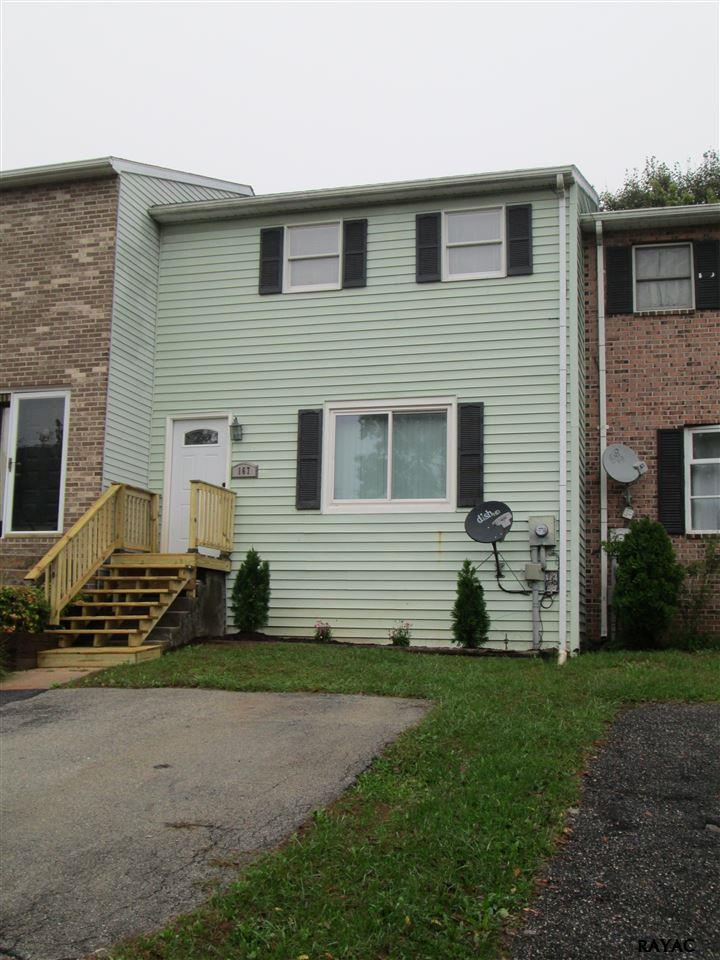 Photo of 167 White Dogwood Drive  Etters  PA