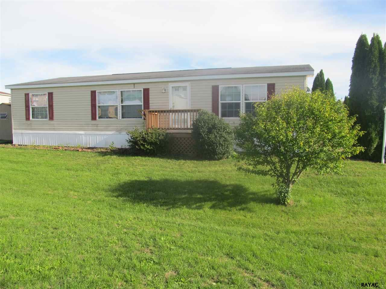 Photo of 68 Tiffany Drive  Shippensburg  PA