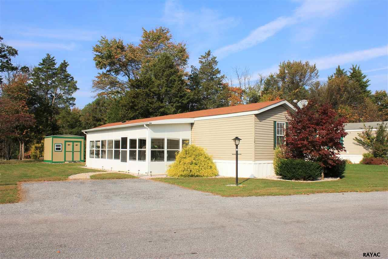 Photo of 800 York Road 10  Dover  PA