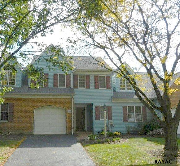 Photo of 173 Carriage Hill Lane  York  PA