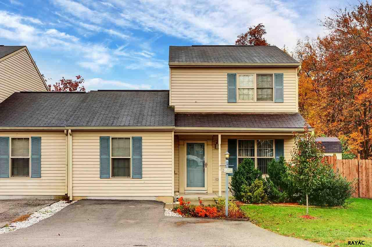 Photo of 3122 Sundial Road  Dover  PA
