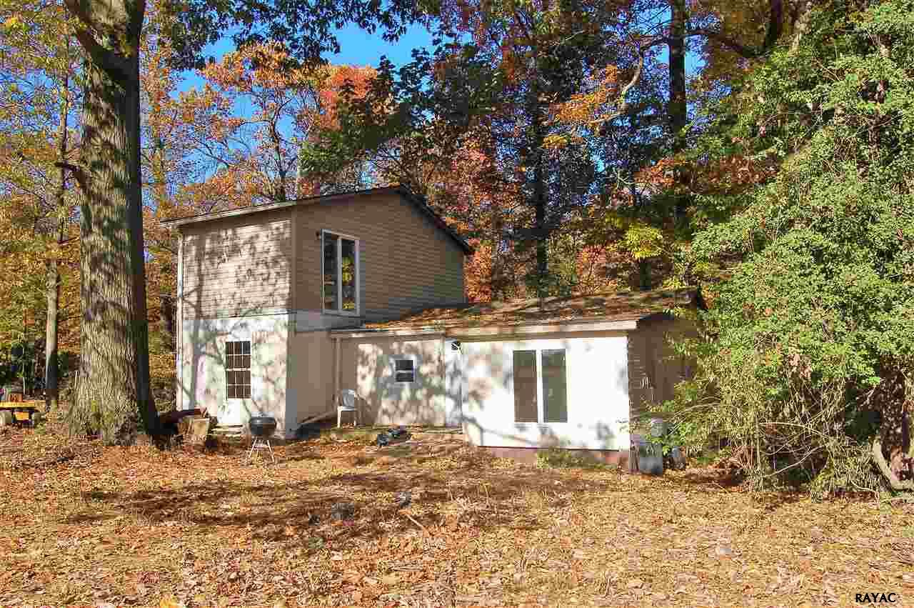 Photo of 158 Riverview Drive  Delta  PA