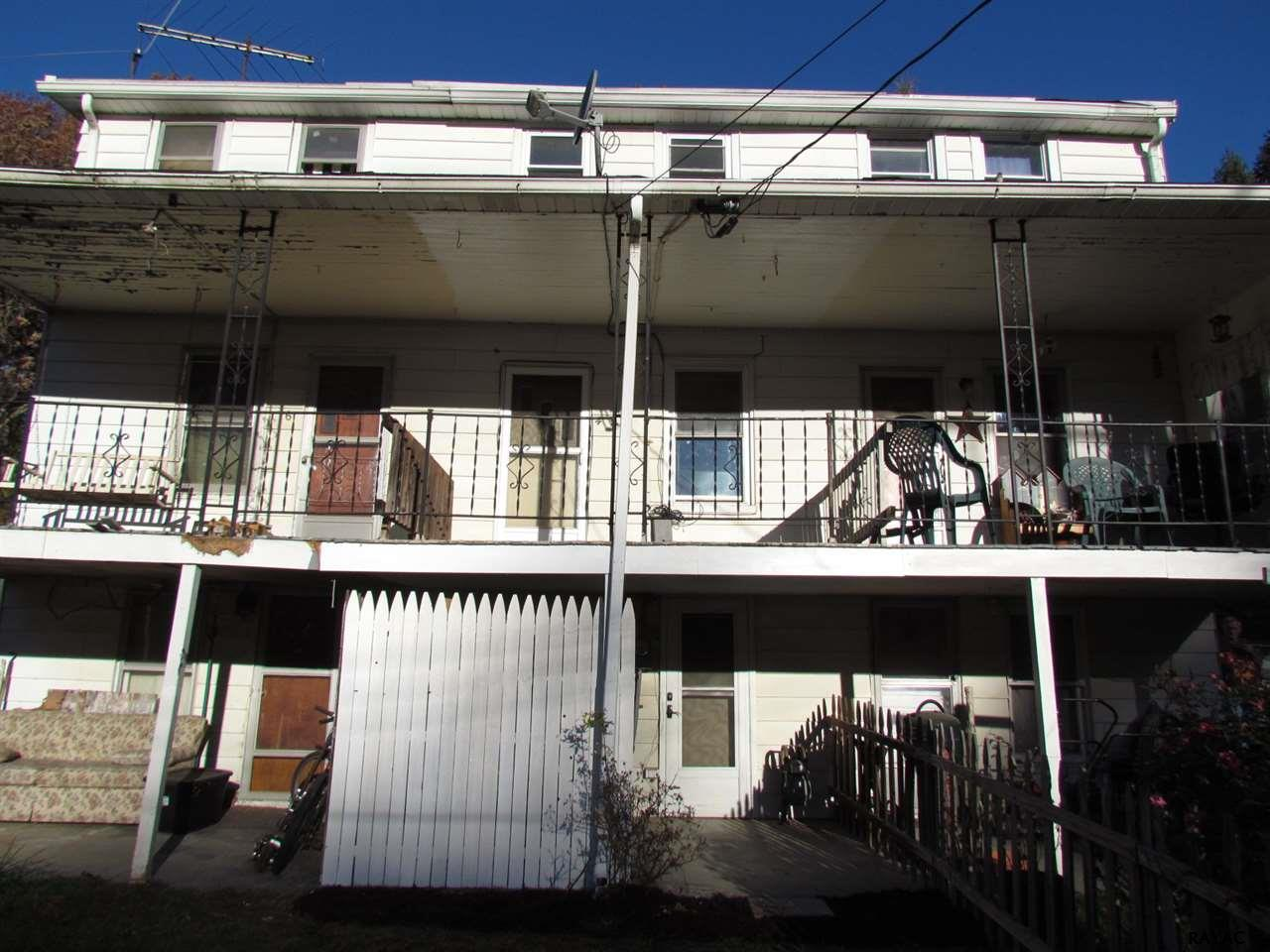 Photo of 4 N Blacksmith Avenue  Windsor  PA