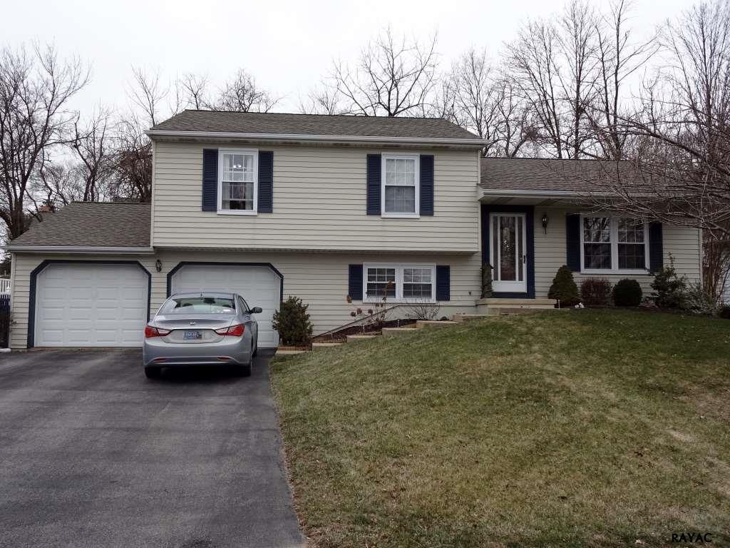 Photo of 709 St Johns Place  Dallastown  PA