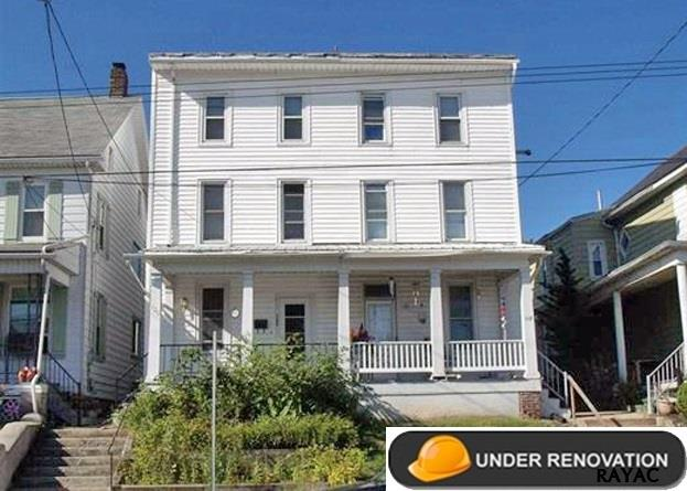 Photo of 120 S Main St  Red Lion  PA