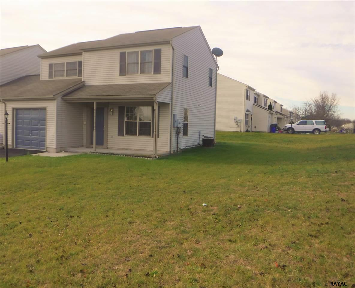 Photo of 3056 MILKY WAY ROAD  DOVER  PA