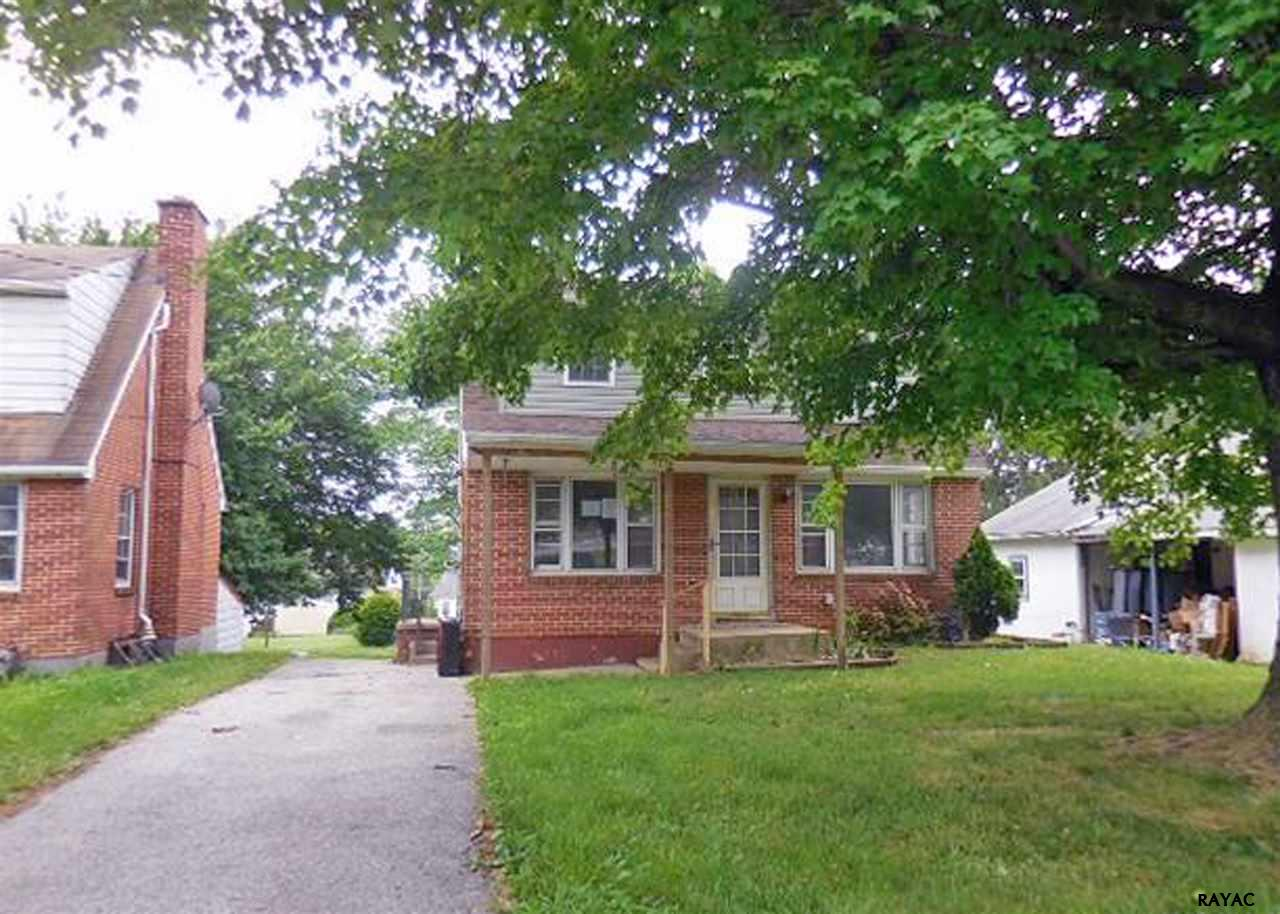 Photo of 1464 Whiteford Road  York  PA