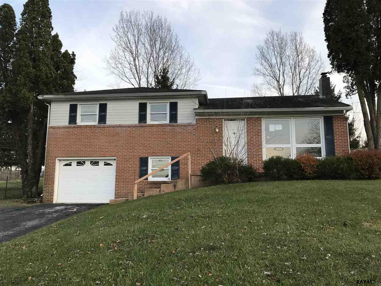 Photo of 85 Lindy Rd  Seven Valleys  PA