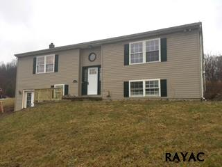 Photo of 3092 Rohrbaugh Rd  Seven Valleys  PA
