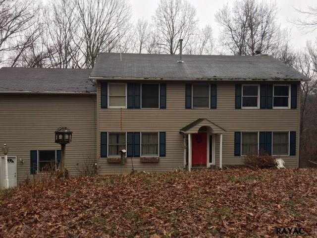 Photo of 37 Mulberry Dr  Delta  PA