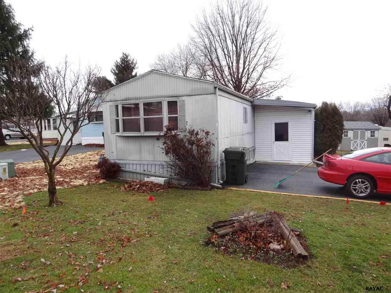 Photo of 907 Kelly Dr  Mount Wolf  PA