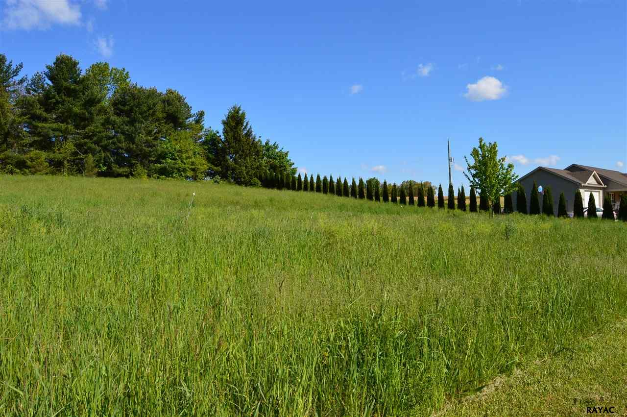 primary photo for LOT #2 Willwert Road, Stewartstown, PA 17363, US