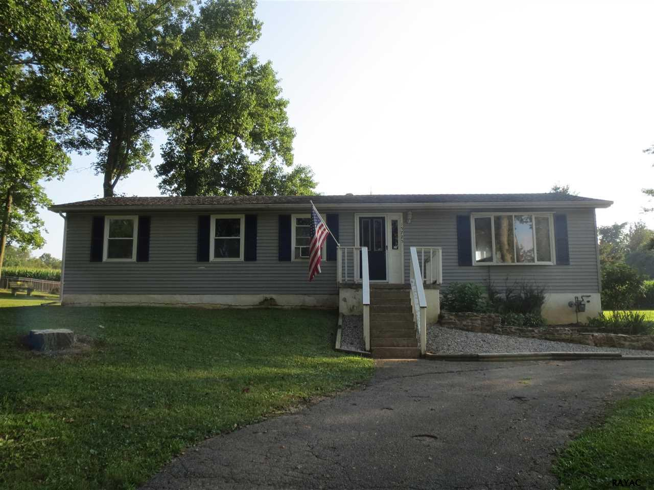 Photo of 15725 Magnolia Dr  New Freedom  PA