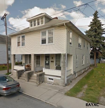 Photo of 16 Mount Royal Avenue  Hanover  PA