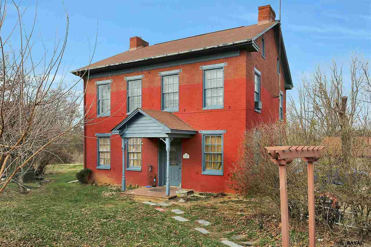 7301 Lincoln Hwy, Thomasville, PA 17364