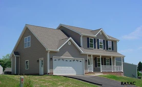 Photo of 334 Majestic Circle  Dallastown  PA