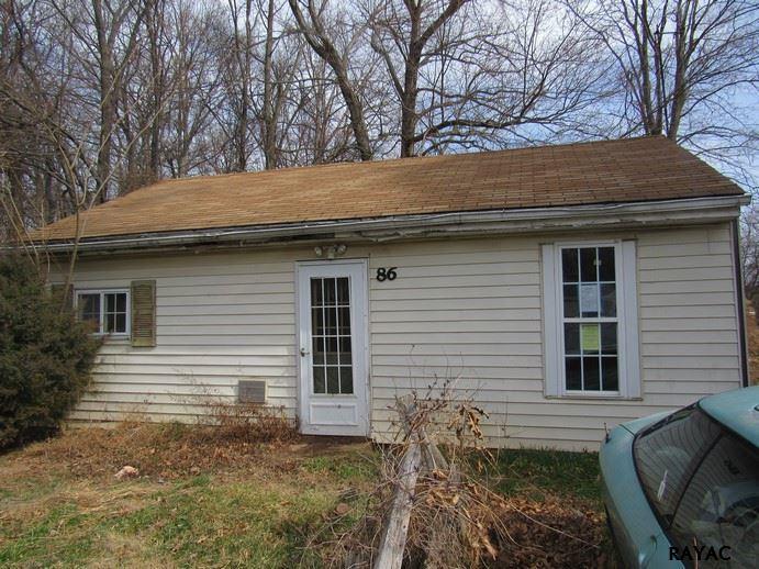 86 Corn Tassel Rd, Delta, PA 17314
