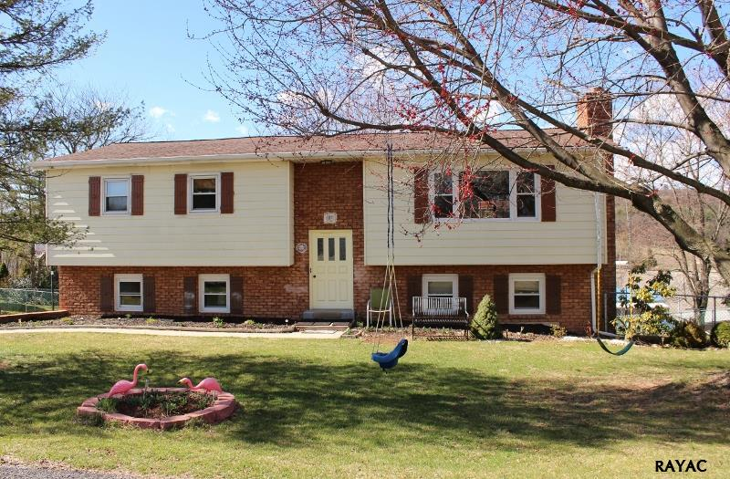 Photo of 110 Orchard View Drive  Bendersville  PA