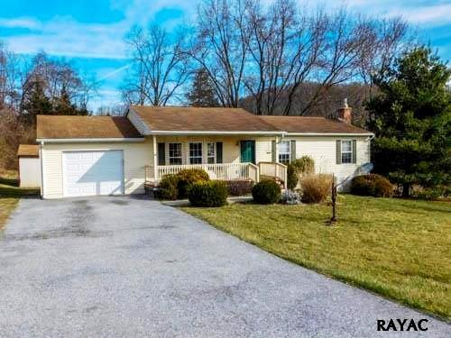 Photo of 6 Fruitwood Trail  Fairfield  PA