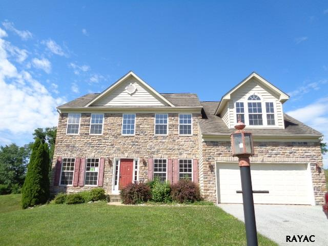 Photo of 85 Misty Hill Dr  Delta  PA
