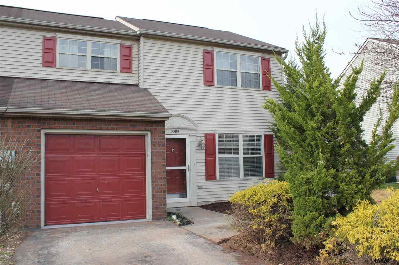 Photo of 3385 Glen Hollow Dr  Dover  PA