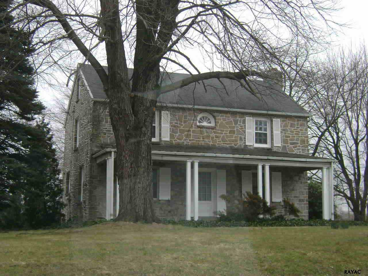 Photo of 1326 Whiteford Rd  York  PA