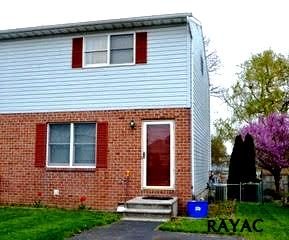Photo of 14 Heights Ave  Hanover  PA
