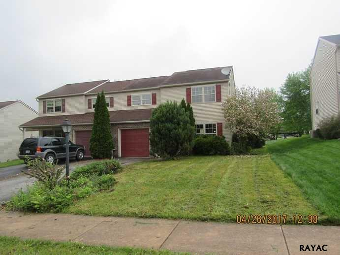 Photo of 3131 Long Meadow Dr  Dover  PA