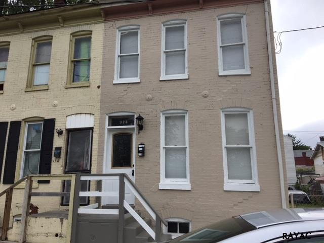 Photo of 326 Smith Street  York  PA
