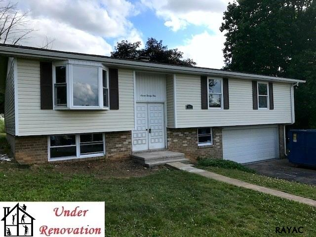 Photo of 721 Franlyn Drive  Dallastown  PA