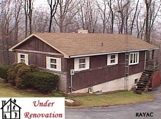 Photo of 3008 Black Oak Court  Red Lion  PA