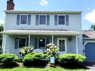 Photo of 15 Franklin Dr  McSherystown  PA