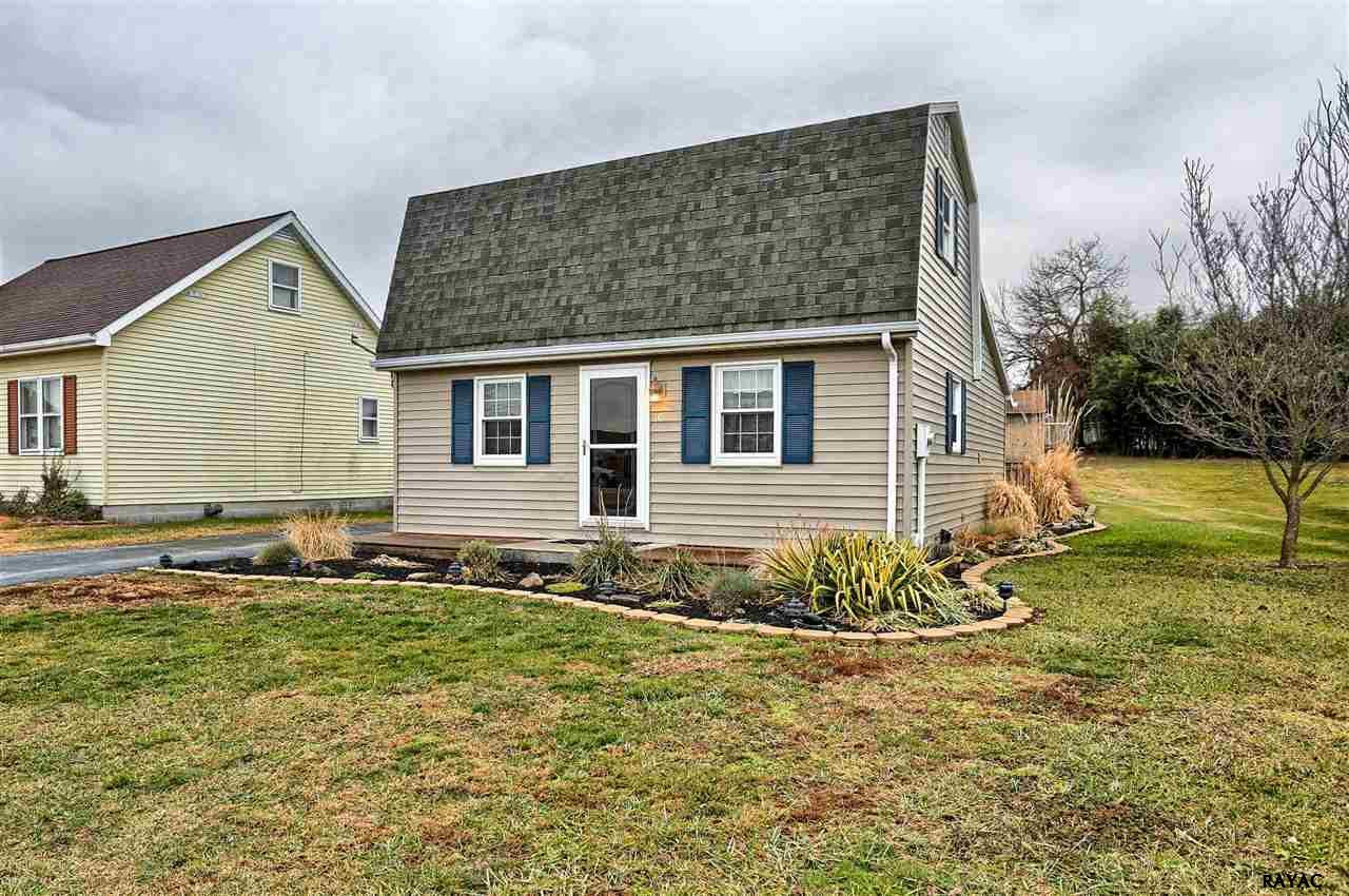 Photo of 10 Fawn Ave  New Oxford  PA