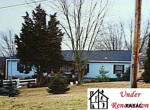 Photo of 62 Clover Trail  Delta  PA