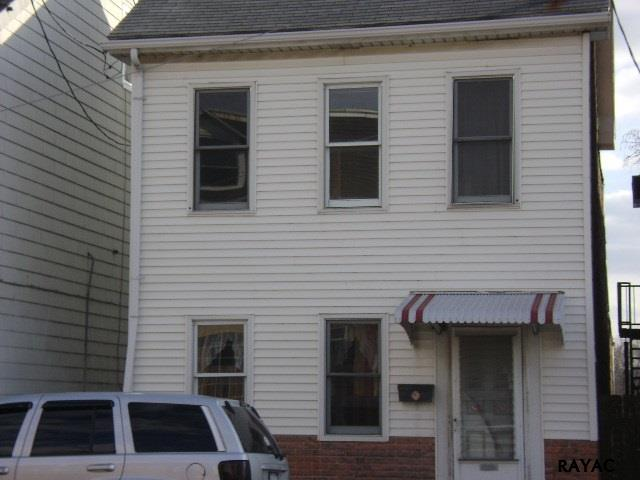 Photo of 1028 E Market  york  PA