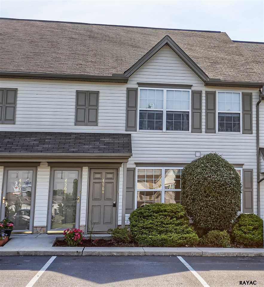 Photo of 456A Buttonwood  York  PA