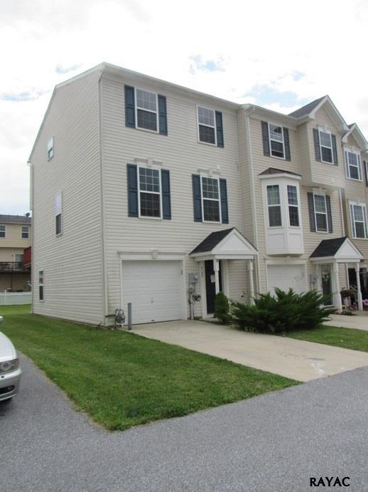 Photo of 4133 Trabert Ct  Dover  PA